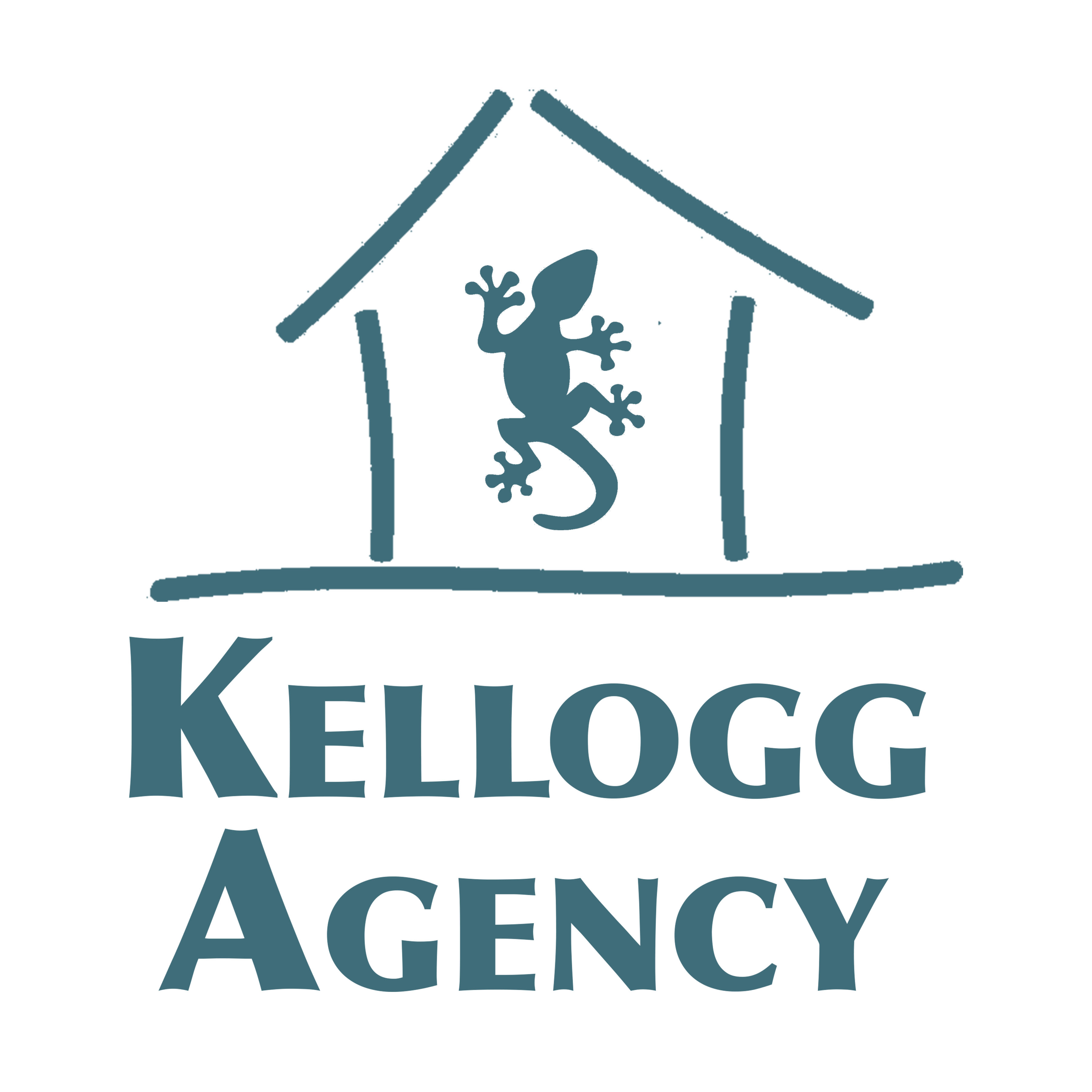 Kellogg Agency, Inc.